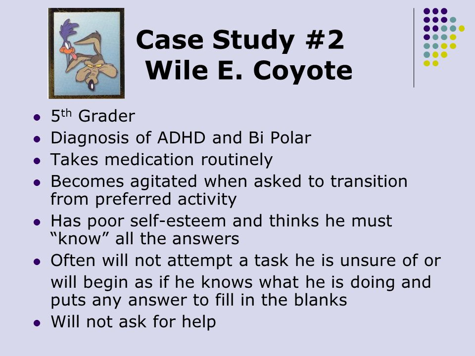 APES- The Effects of Coyote Removal in Texas