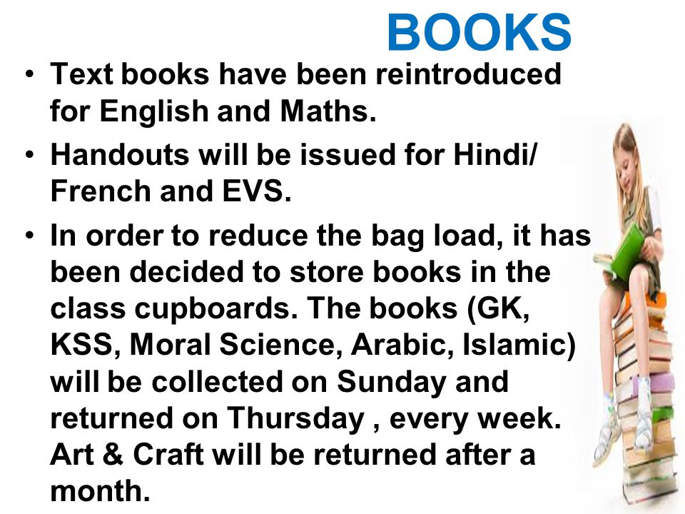 Amazing Maths And English Books Gallery - Math Worksheets - modopol.com