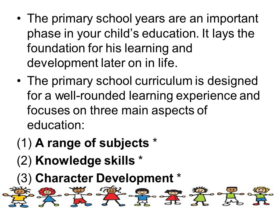 the foundation of a meaningful education Lastly, opportunities for meaningful participation and contribution include having opportunities for valued responsibilities, for making decisions, for giving voice and being heard, and for contributing one's talents to the community (benard, 1991.