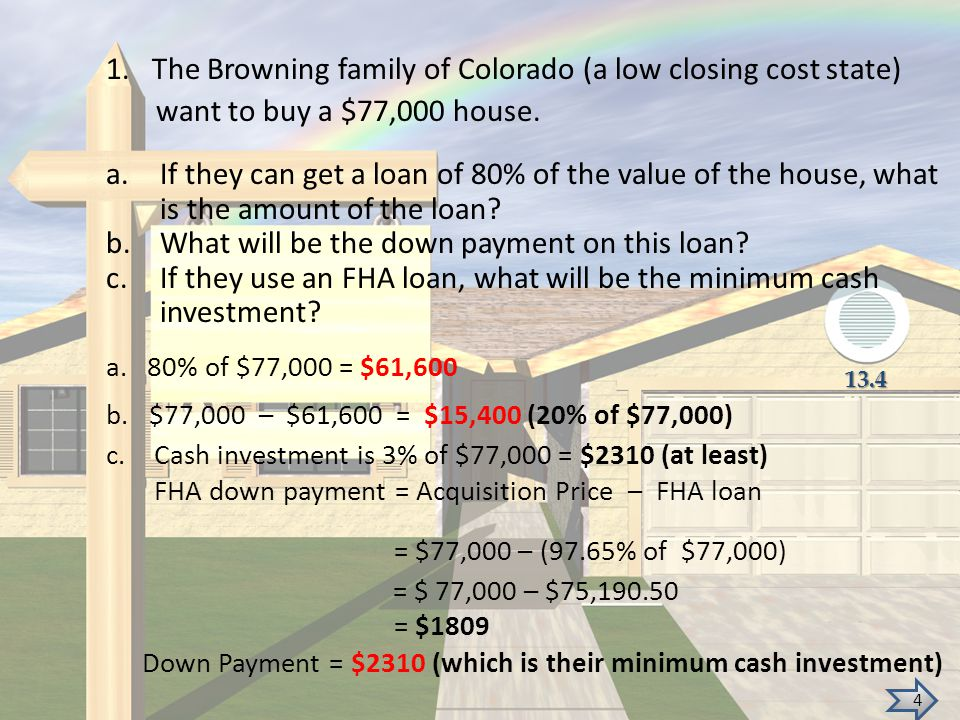 Zero interest payday loans photo 9