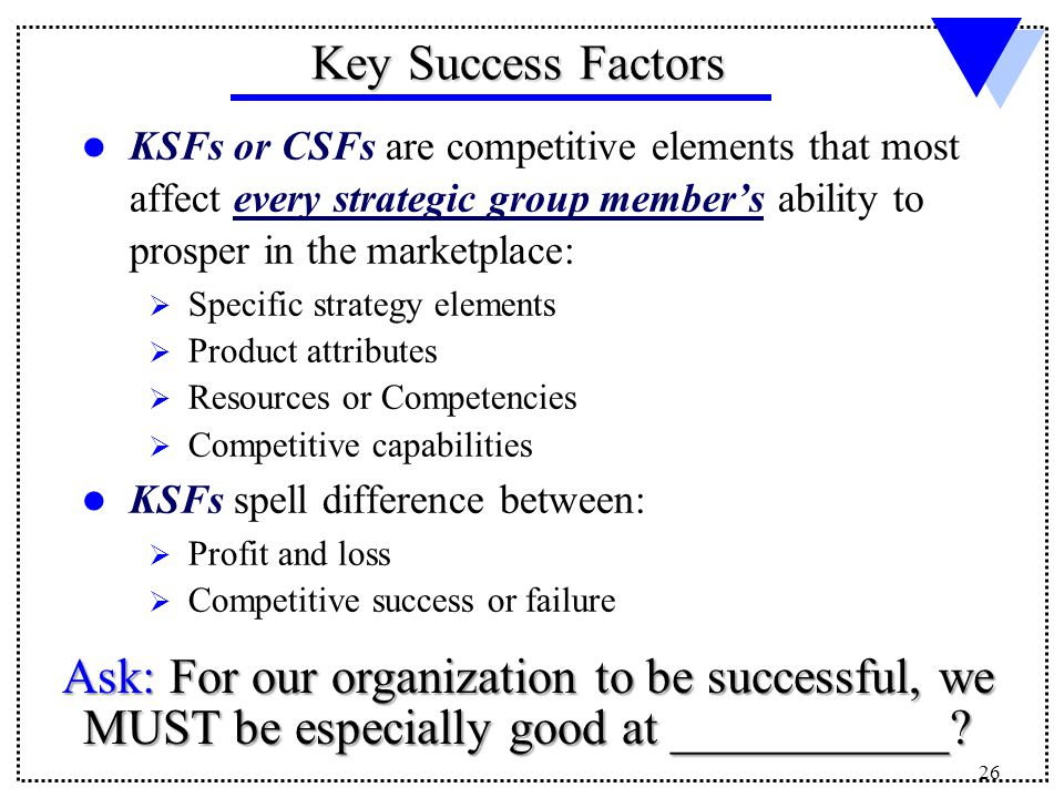 an analysis of the factors affecting the success or failure of counterinsurgency The intelligence community in counterinsurgency: historical lessons and best practices coin success or failure, intelligence methods, geography, and time period countless factors, such as population support, external support, terrain.