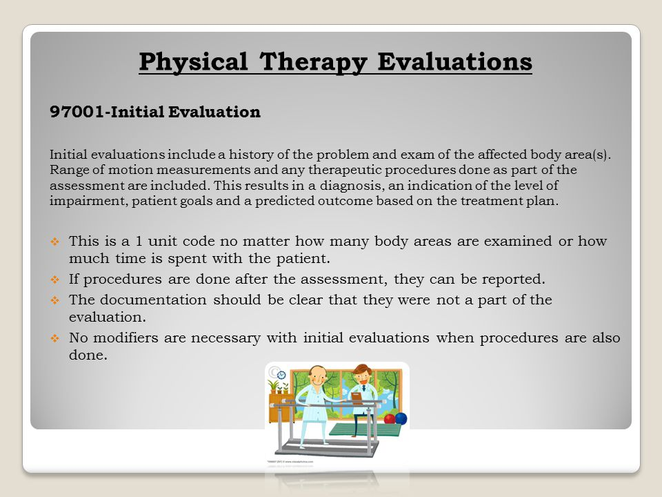 Physical Therapy DonT Get Out Of JointExercise Your Coding Muscles