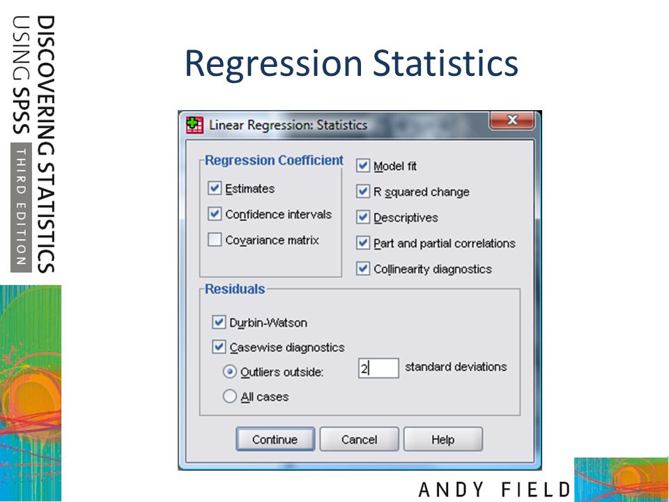 statistics regression about capm The capital asset pricing model (capm) is a core component of  regression  line of the individual returns of a stock on the return of the market bhd.