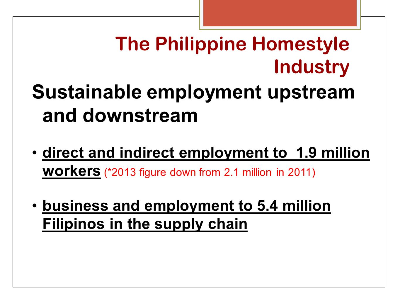 an analysis of the philippine export Philippine statistics authority data show the united states was the philippines' top export market in the seven months to july, followed by hong kong, japan and china the same period saw china as the philippines' top import source, followed by south korea, japan, thailand and the us.