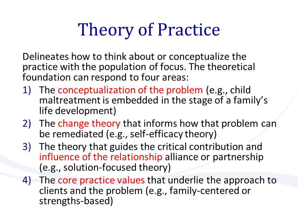 four theoretical models of child abuse Apply child sexual assault theoretical perspectives to  nswtcsa702a apply child sexual assault theoretical perspectives to  increasing awareness of child abuse.