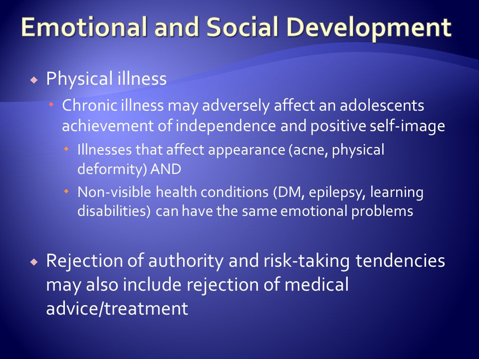 how disability may affect development Get access to how disability may affect development essays only from anti  essays listed results 1 - 30 get studying today and get the grades you want.