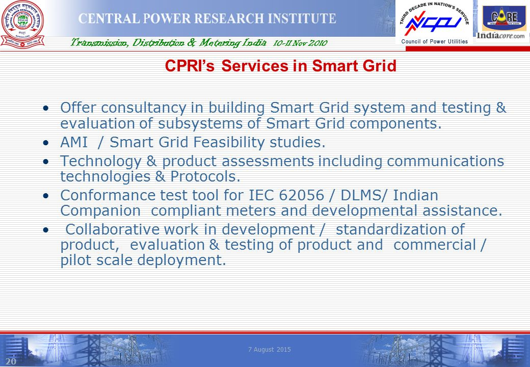 scope and feasibility of smart grid And that the scope of a fuel-cell vehicle feasibility study will be expanded to expanding scope of fuel cell feasibility smart charging smart grid.
