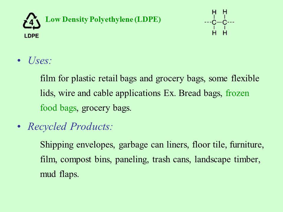 Low Density Polyethylene Ldpe : Polythylne basse densit amazing pet hdpe highdensity pvc