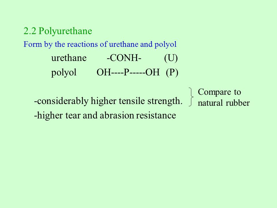 introduction to polymers young lovell pdf