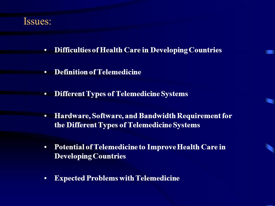 types of problems in developing countries Published: mon, 5 dec 2016 social problems faced by developing country  social problems are biggest problem in our country social problems, also called social issue, like every society, great and small.