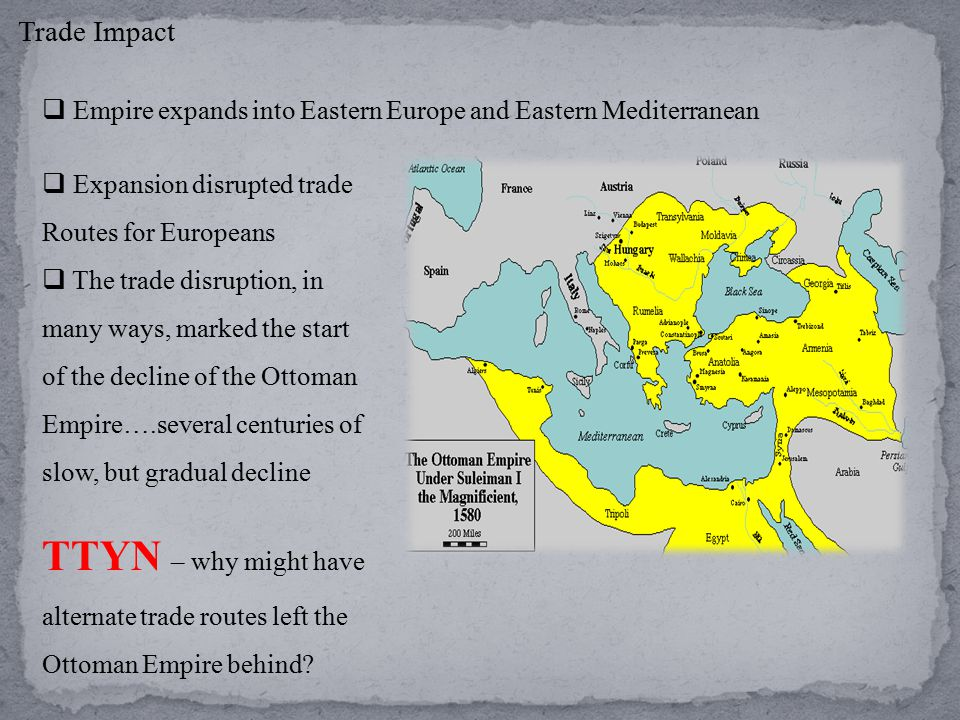 The Ottoman Empire Mr Giesler Global Studies Ppt Download
