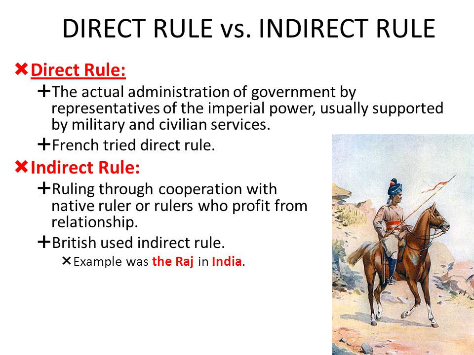 military rule versus civilian rule A civilian government is a government not run by the military  even more  extreme is a stratocracy where the military rules directly as the government  a:  malicious damage is an act that intentionally or deliberately causes damage to.