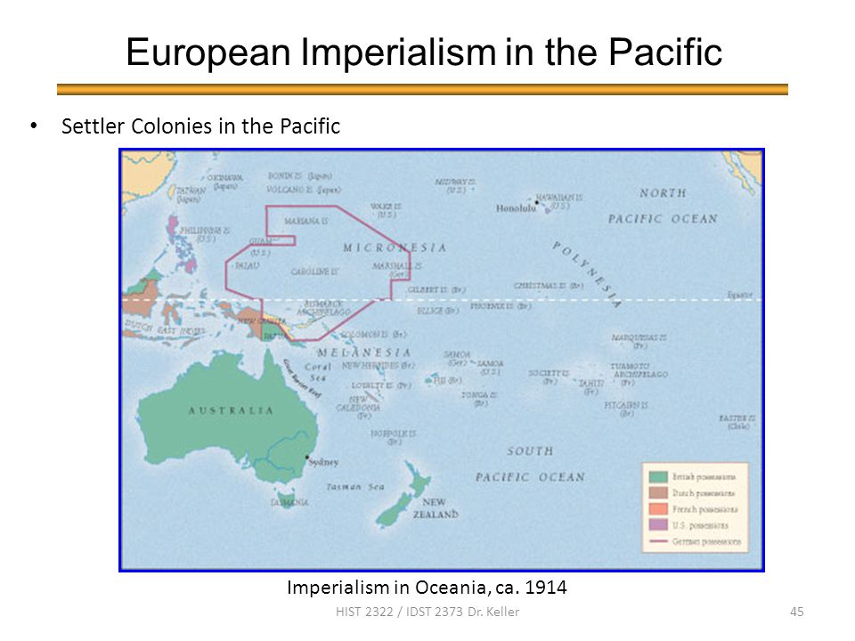 new imperialism in europe essay These documents include a unit plan and may also include recommended primary sources the unit plan is designed to be copied and modified by.