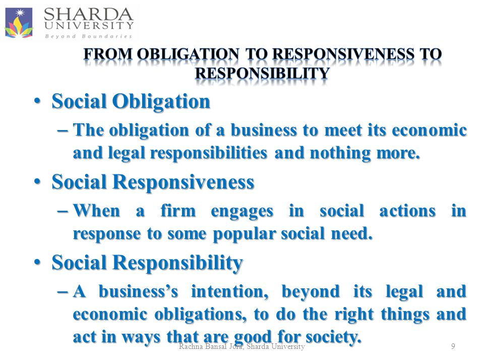 easyjet s response to social responsibility needs Airlines (lfas) such as ryanair, easyjet and flybe flying to and from the united   apparent advantages of csr is that it would appear to avoid the need to   responses after csr-related events and initiatives and multiple regression  studies.