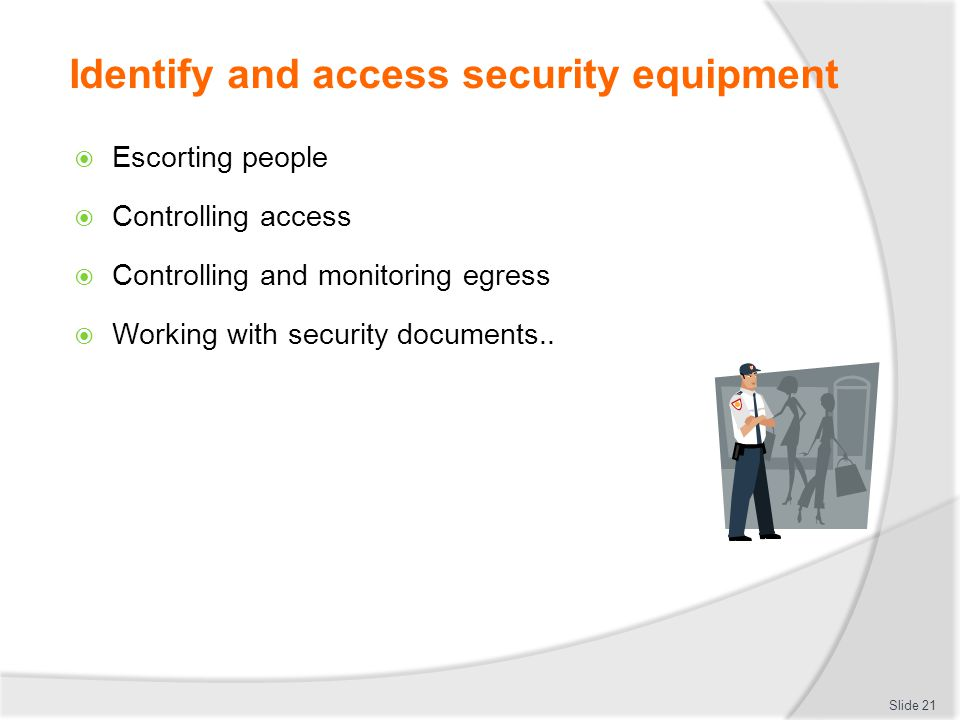 security and access requirements essay Internet security essay  cipa imposes certain requirements on schools or libraries that receive discounts for internet access or internal connections through.