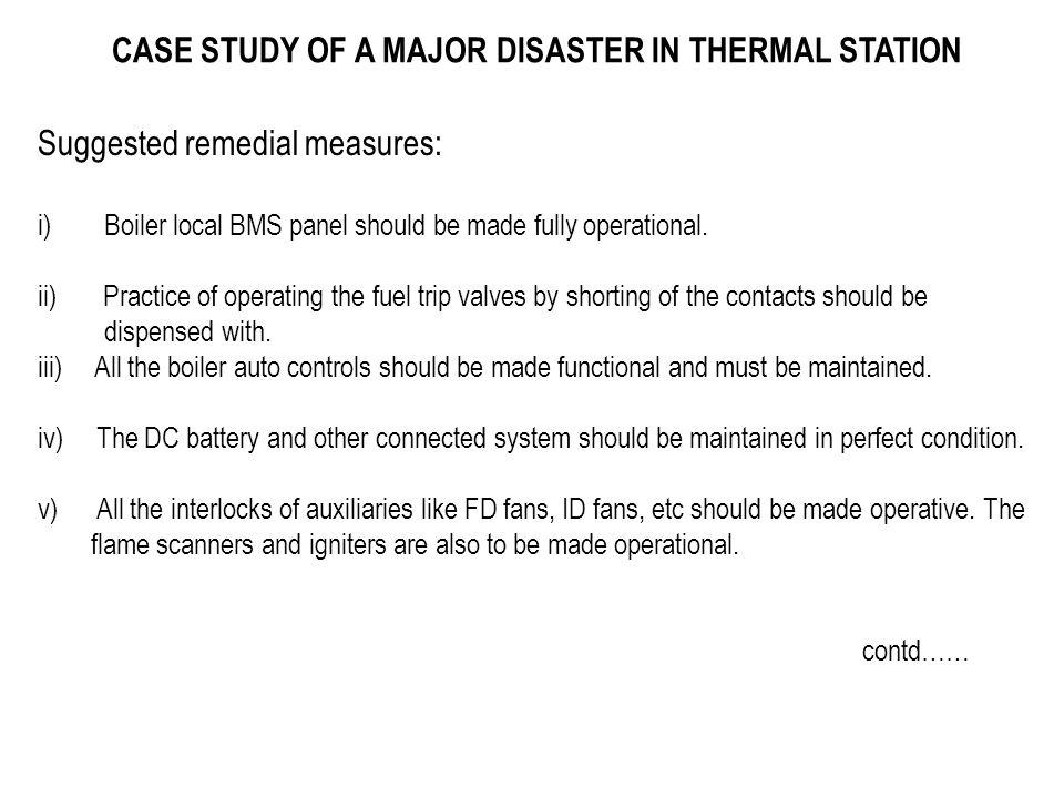 Boiler Safety. - ppt video online download