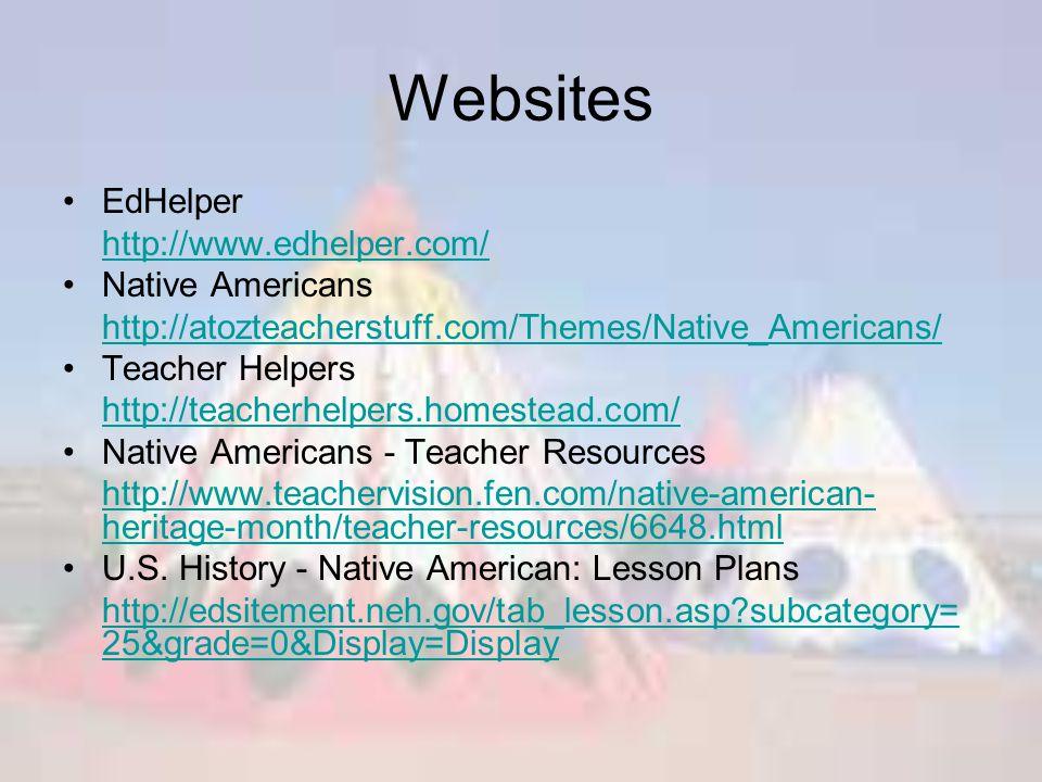 Colorful Edhelpercom Ensign - Worksheet Math Ideas - ceba.info