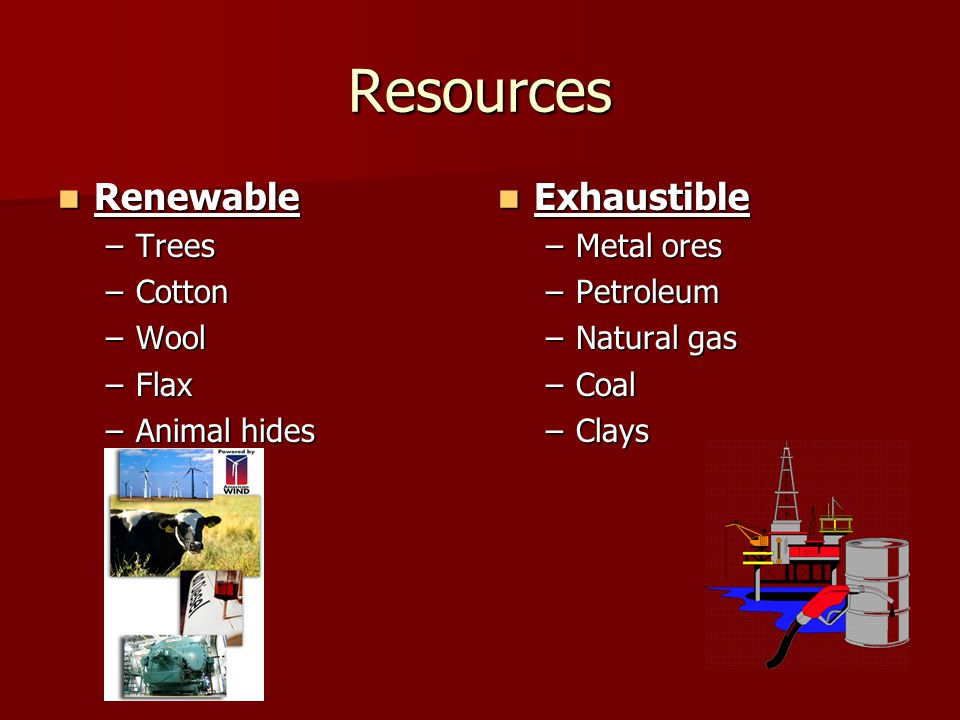 Is Coal Natural Gas Renewable