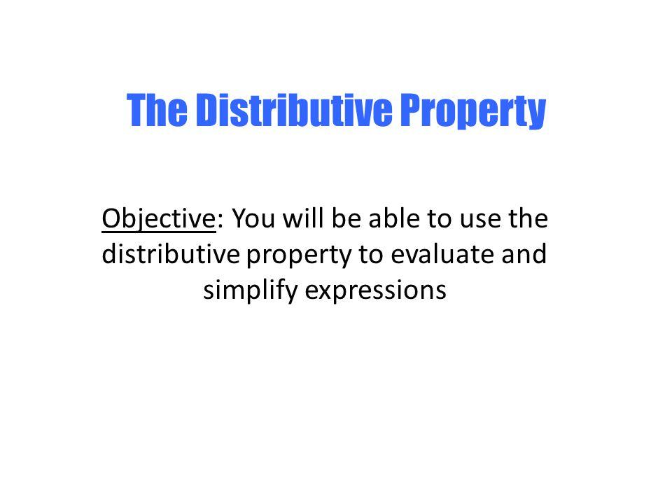 Homework Answers 12 Worksheet ppt download – Properties of Numbers Worksheet