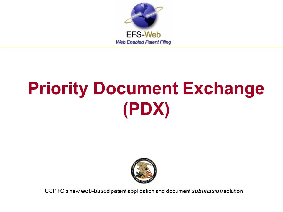 Welcome To Efs Web Indexing Training Ppt Download