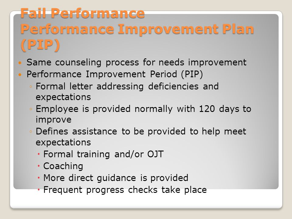 coaching for performance improvement And worst of all, employees become defensive when you try to coach them to  successful performance improvement through excellent,.
