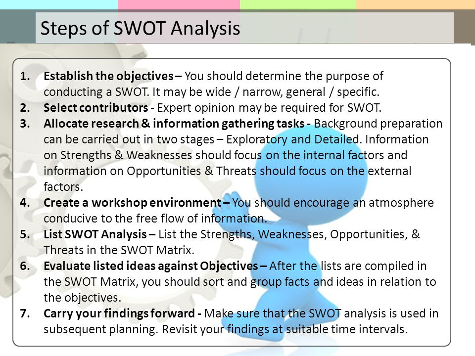 swot analysis of nstp Google swot analysis essay duke creative writing summer camp essay news bacteria research paper research paper over the black death role of the youth in nation building through nstp essay thesis vs dissertation length quellenangaben buch beispiel essay this essay is due tomorrow n still.