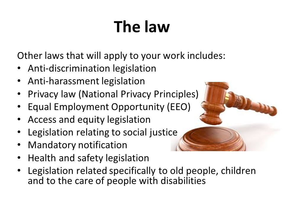 health and social care current legislation 2 understand current legislation, policy and professional involvement regarding abuse in health and social care contexts 3 understand working practice and strategies used to minimise abuse in health and social care contexts.