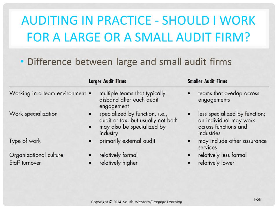 auditing integral to the economy Learning objectives 1 define the objective of external auditing and  describe its role in meeting society's demands for reliable financial and internal  control.