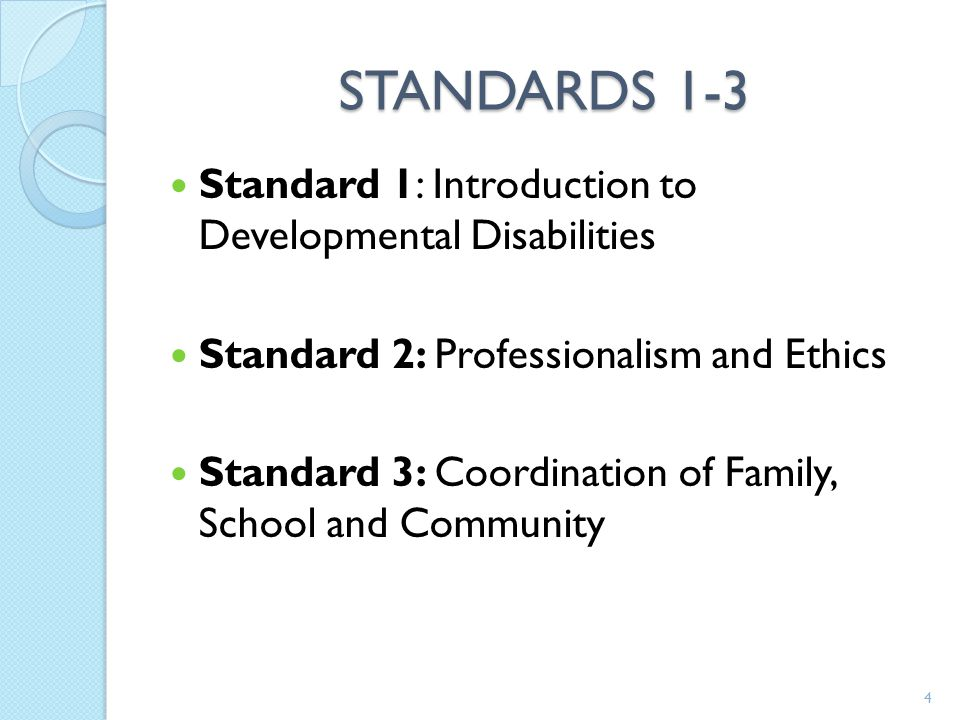 professional standards it 237 intro to C24 - professional knowledge base for the elementary teacher  c22 –  introduction to the 2018 caep k-6 elementary teacher standards  291-237)  new york: routledge/taylor & francis group skinner, e a, & belmont, m j ( 1993.