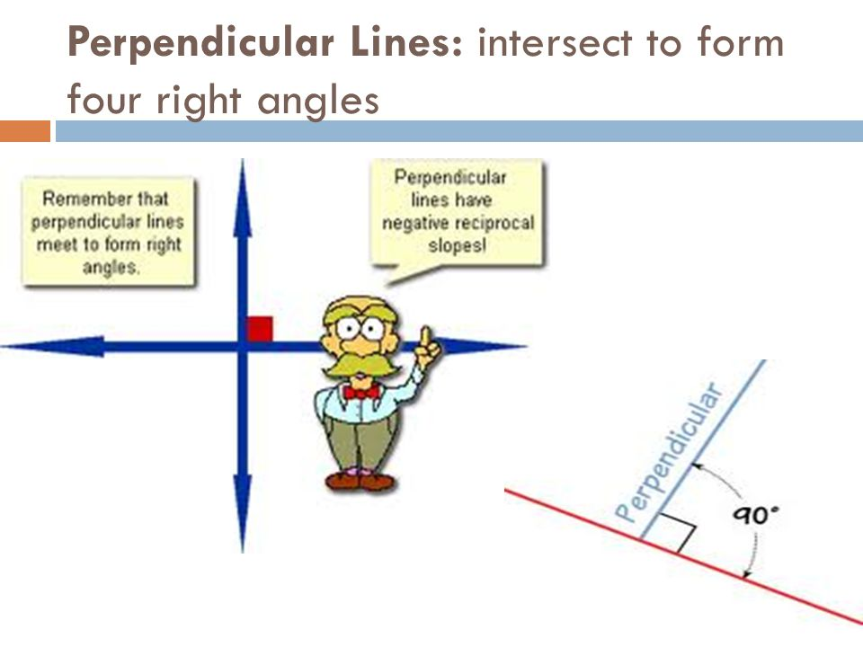 """Adjacent angles are """"side by side"""" and share a common ray. - ppt ..."""