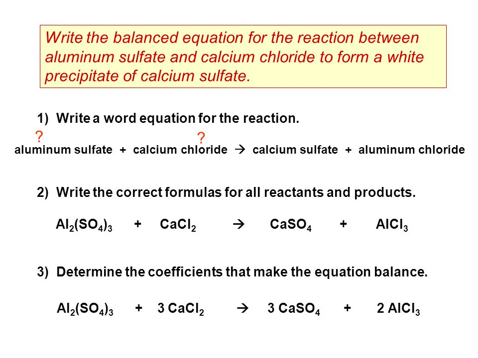 determining the correct equation for the decomposition of copper carbonate essay Finding the formula of copper(ii) oxide  with this information they can calculate the formula of the copper oxide  which is the correct formula.