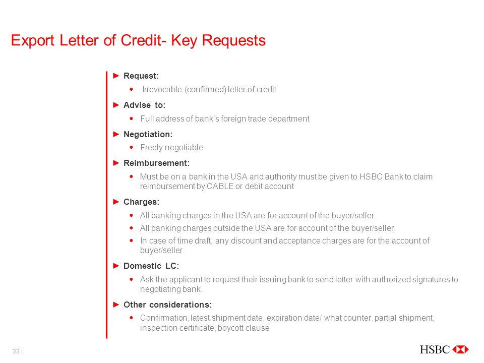 Management conference ppt download export letter of credit key requests altavistaventures Gallery