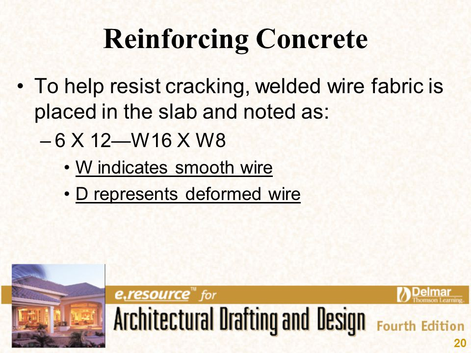 Unique 6 X 6 Welded Wire Embellishment - Wiring Diagram Ideas ...