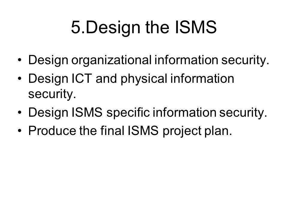 organizational security plan Section 1 purpose: this security plan constitutes the standard operating procedures relating to physical, cyber, and procedural security for all (utility) hydro projects.