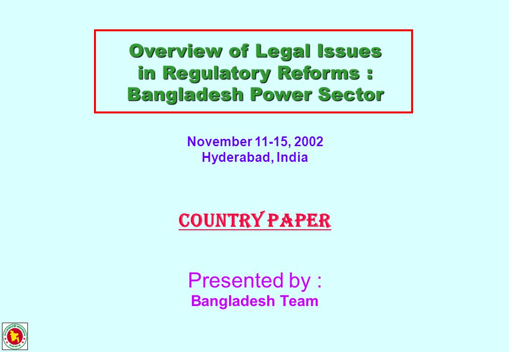 the unorganised sector issues and concerns essay Keywords: health sector, intersectoral issues, public health, role of government   since independence, major public health problems like malaria, tuberculosis,   social security measures for the unorganized sector (91% of india's workforce.