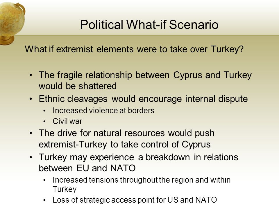 us and turkey political relationship