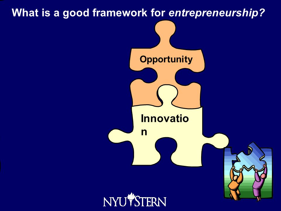 management entrepreneurship and good business plan National n-diploma: business management  and to be able to prepare a successful business plan  entrepreneurship and business management studies the different .