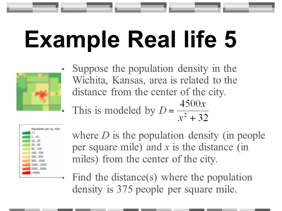 Solving Equations Containing Rational Expressions - ppt ...