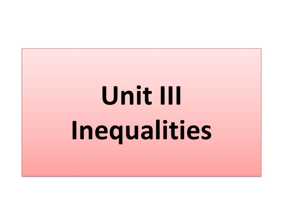 unit 3 social inequalities General certificate of secondary education june 2015 sociology 41902 unit 2 crime and deviance mass media power social inequality thursday 14 may 2015 130 pm to 300 pm.