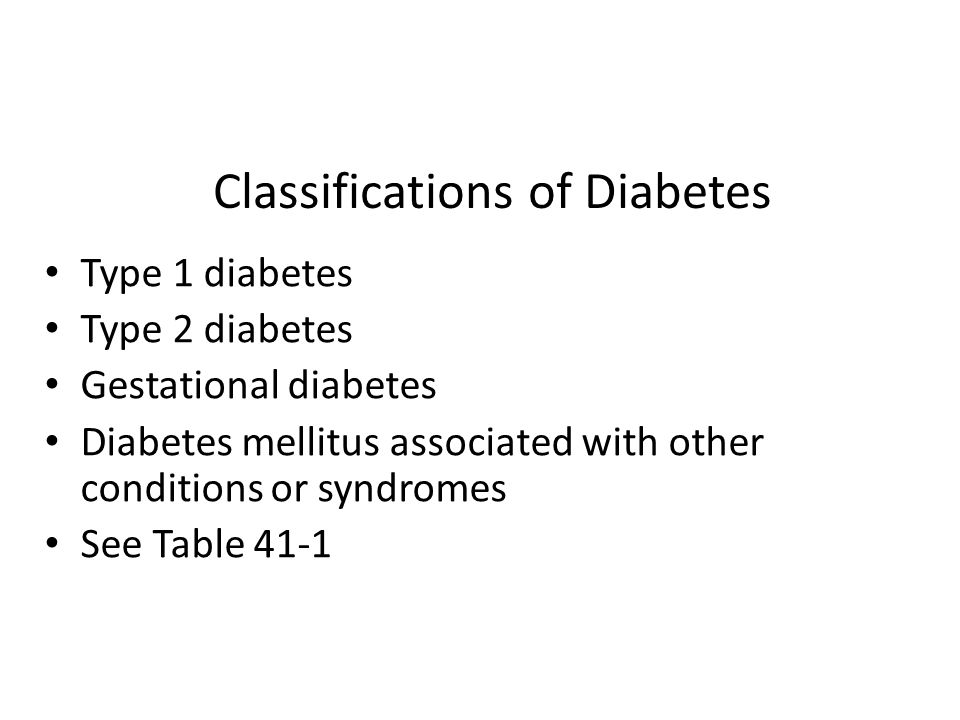 diabetes an overview essay People with diabetes cannot properly process glucose, a sugar the body uses for energy as a result, glucose stays in the blood, causing.