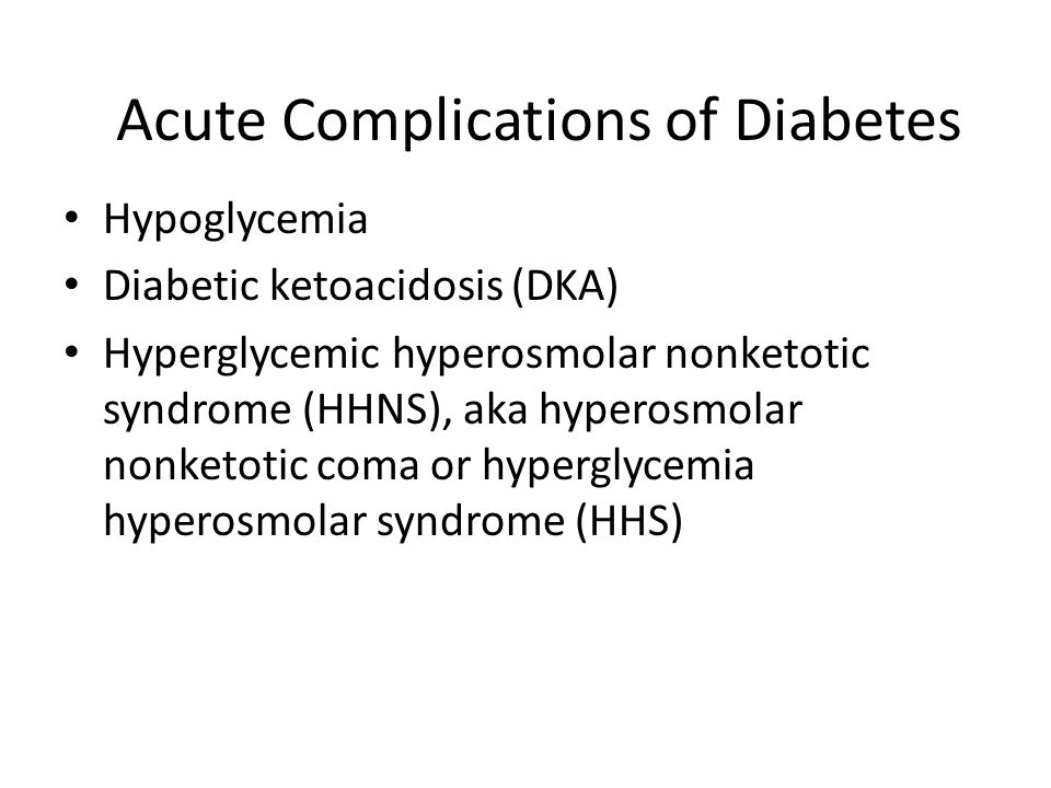 hypoglycemic depression in diabetics essay @ diabetes research paper essay ★★ borderline diabetic symptoms the 3 step trick that reverses diabetes permanently in as little as 11 days[ diabetes research paper essay ] the real cause of diabetes (and the solution.