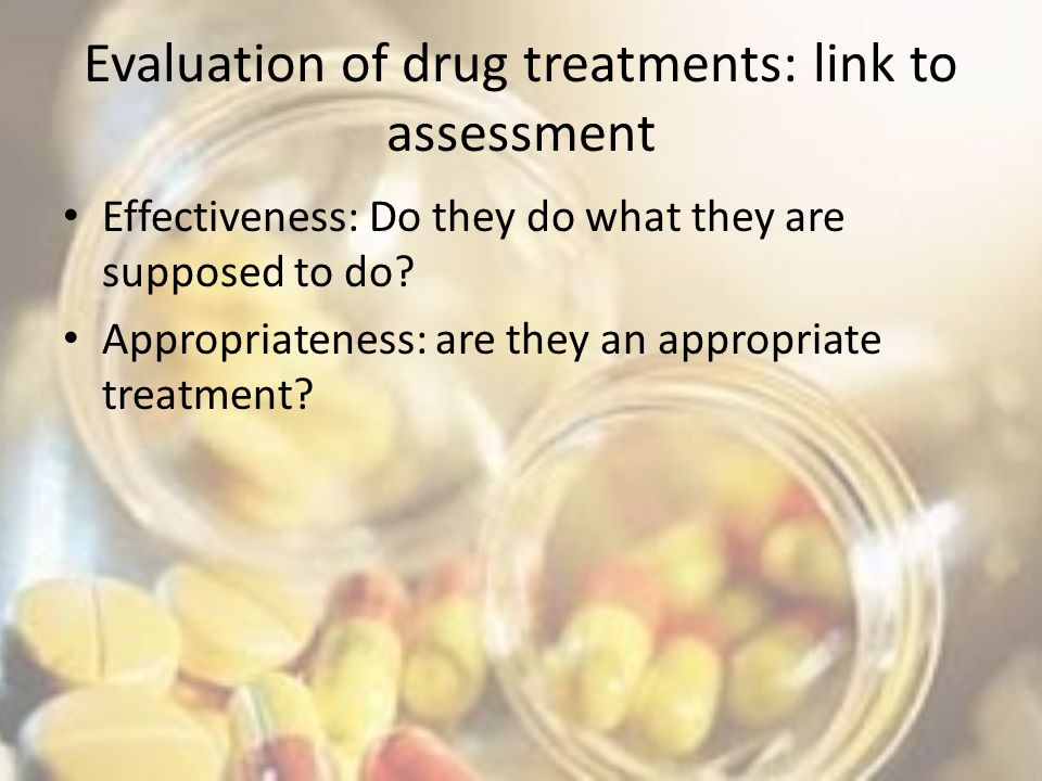 """evaluating the efficacy of treatment options for """"treatment recommendations have evolved over the last 10 years, based on newer agents and more medical evidence showing efficacy of some agents and lack of efficacy of others,"""" noted dr cuevas."""