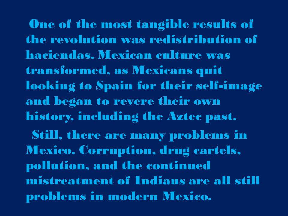 pri mexico 1946-2000 authoritarianism pdf