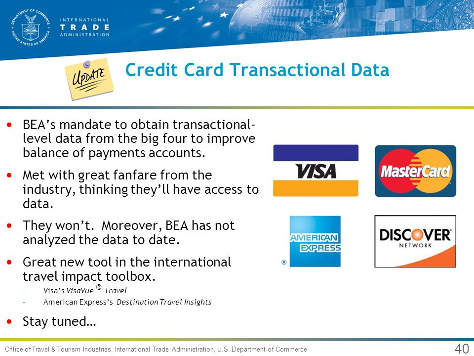 the credit card and the growing impact of the economy essay Consumers use credit for the same reasons businesses use credit: to invest   myths in the first of these essays and the second in the essay to follow  in effect,  the motivation underlying borrowing by consumers is no different  the special  province of ble involves credit card lending, an alleged special.