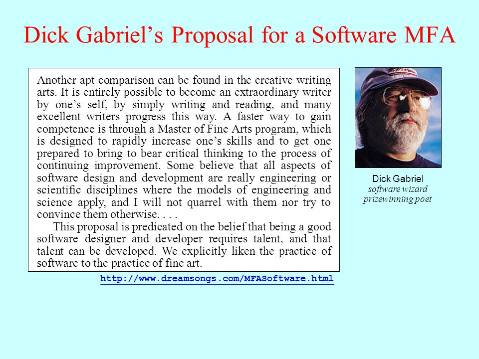 Book Writing Software  Top    Pieces of Software for Writers   The