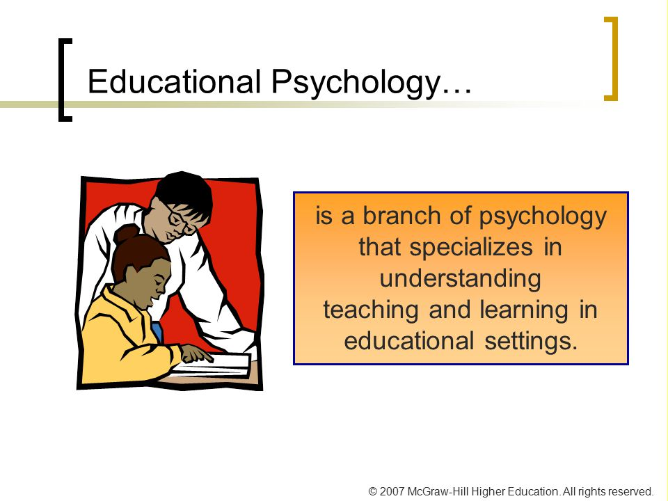 What is the Importance of Educational Psychology for Teachers?
