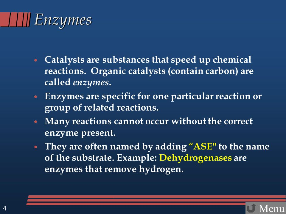 enzymes and catalysts relationship poems