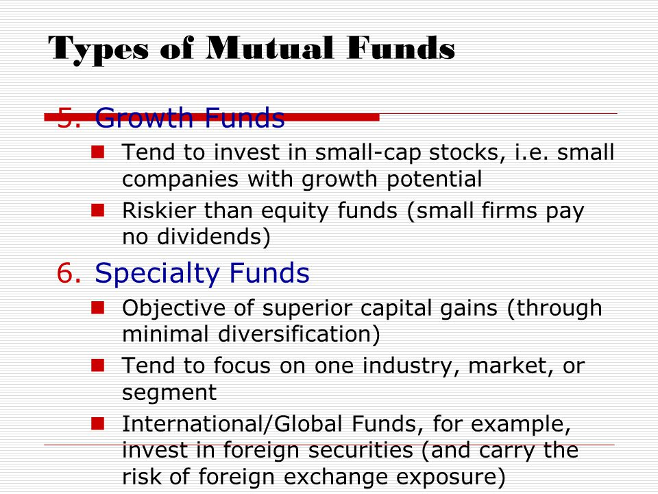 How to invest in foreign exchange market