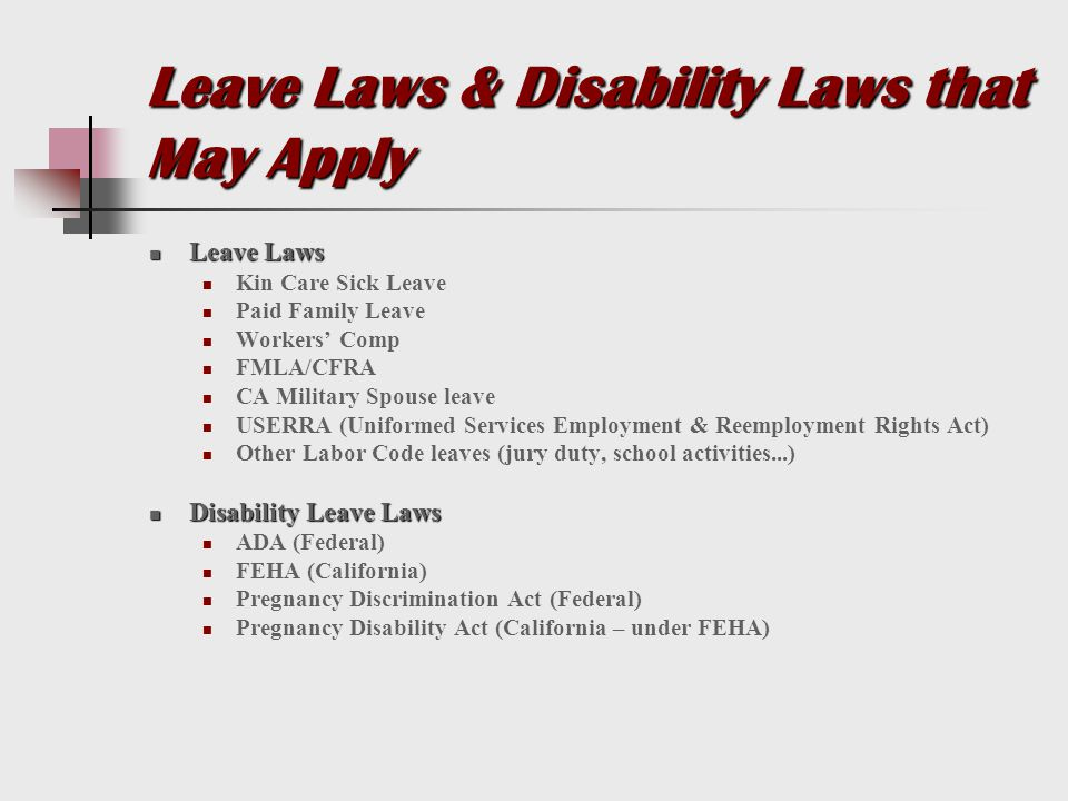 regulations for care of child with disability Child with a disability for children aged three through nine (or any subset of that age range, including ages three through five), may, subject to the conditions described in §300111(b), include a child—.
