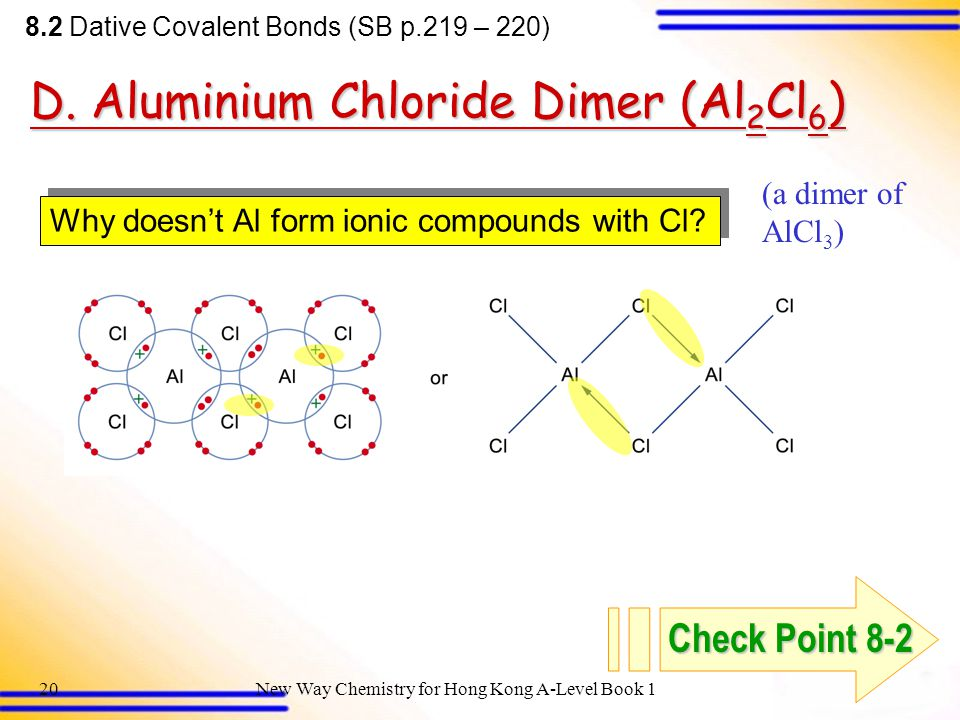 formation of covalent bonds To introduce the basic principles of molecular orbital theory and  to their formation is called sp3 hybridization 2s 2p x 2  to form covalent bonds,.